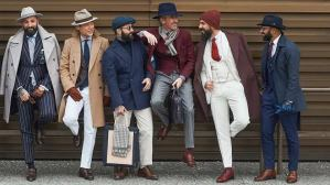 5 Best Ways You Can Style Your Hats