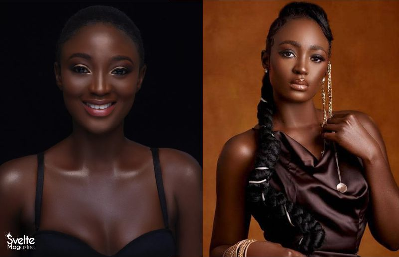 Tolu Bally, the Ace Designer Ruling the Fashion Scene with Every Stitch