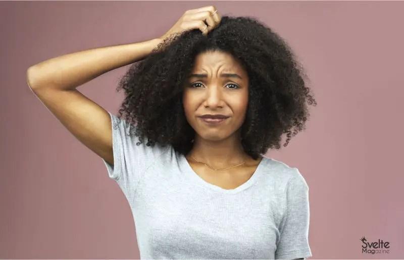 6 Effective Scalp Treatments for Hair Growth