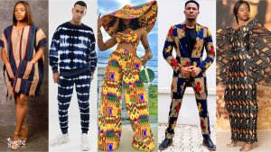 11 Types of African Textiles You Should Explore
