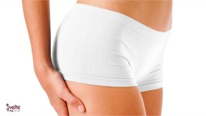 Read more about the article 6 Reasons for Dark Inner Thighs and How to Lighten them Instantly
