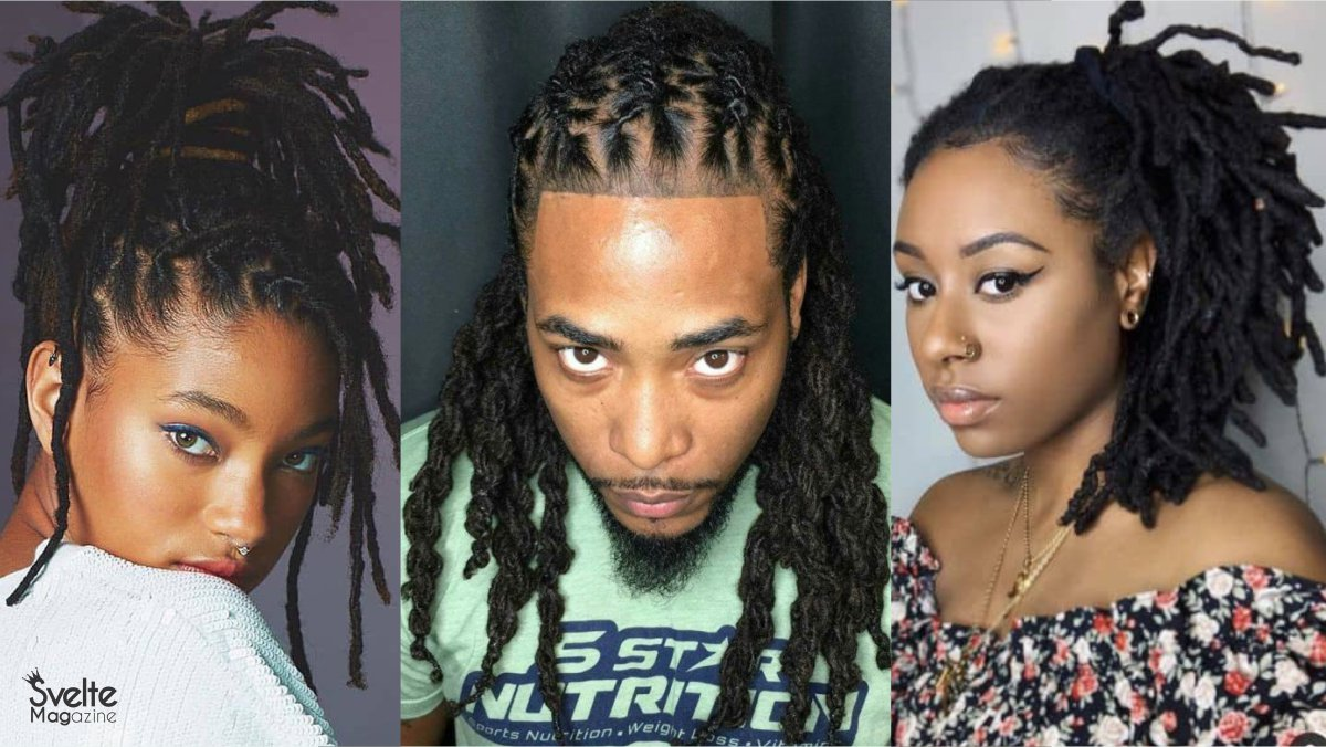 How to Maintain Your Dreadlocks Without Stressing Yourself
