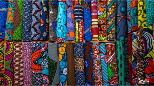 7 Tips on How to Care for Your Ankara Fabrics