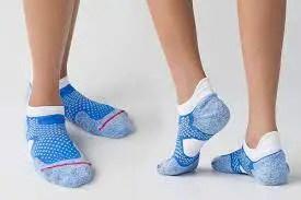 rocking sports socks