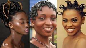 Read more about the article Thread Hairstyles — What You Should Know About African Threading
