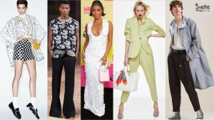 Read more about the article Top Luxury Fashion Brands Ruling the Global Fashion Scene