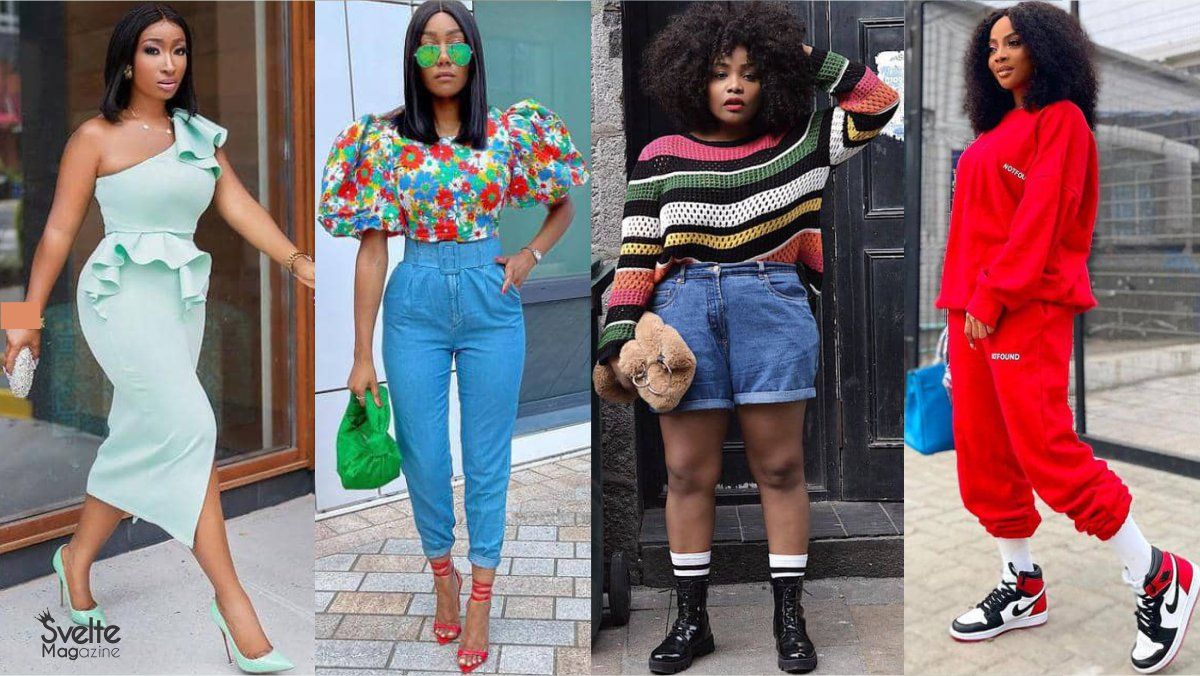 You are currently viewing Easy Tips on How to Combine Women's Shoes with Clothes