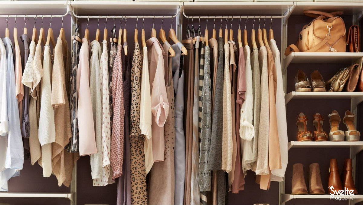 You are currently viewing 8 Signs to Let You Know When to Replace Your Clothes and Accessories