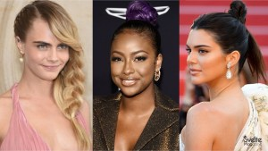 Read more about the article 6 Back-to-School Hairstyles to Give You a Stylish Resumption