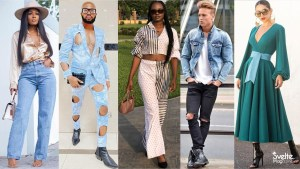 Read more about the article How to Look Stylish Without Breaking the Bank