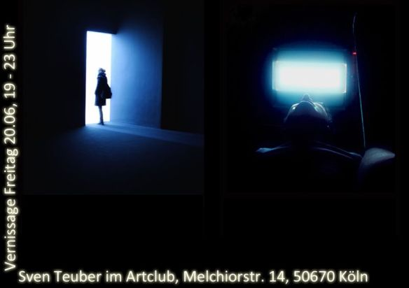 Artclub-K