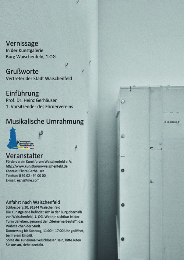 Flyer-Rückseite-Final
