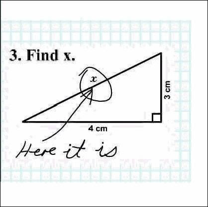 schooltest7