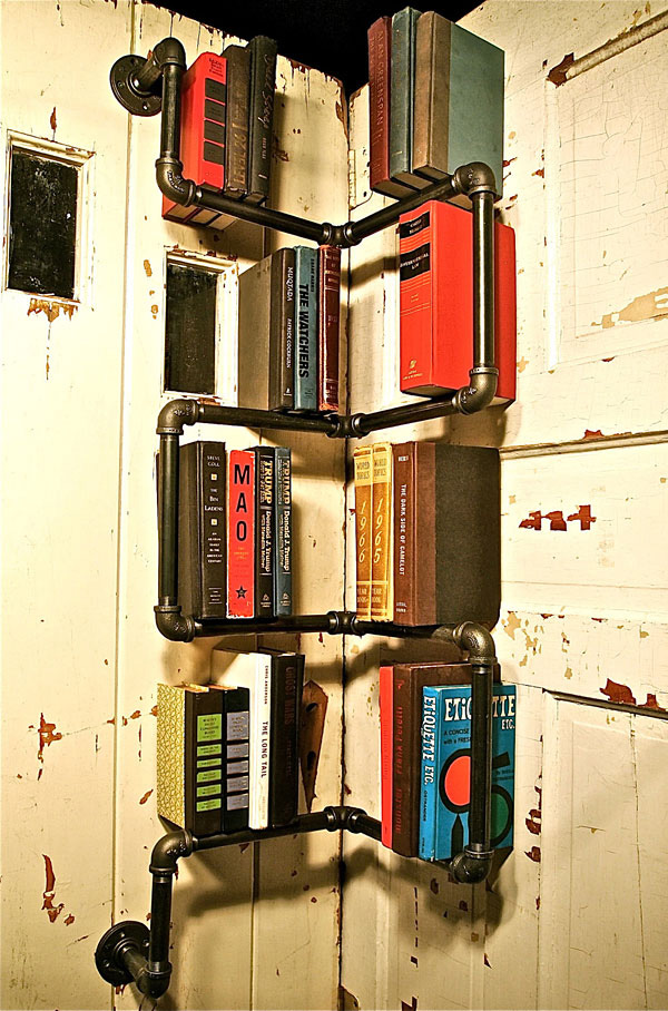 Bookshelf-Corner-Industrial