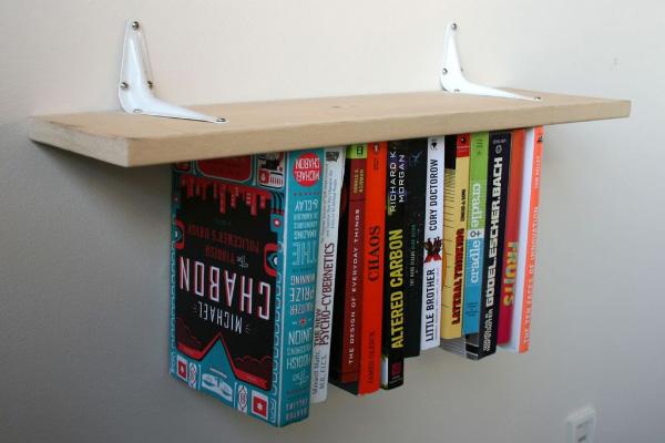 Bookshelf-Inverted