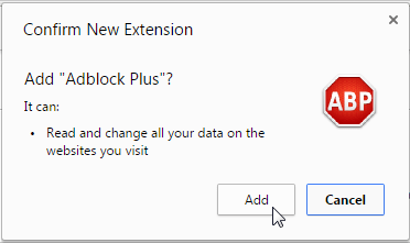 AdBlock-step-7-Extensions-add
