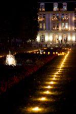Bad Pyrmont Kurpark Illumina 2012