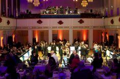 Latein WM Steigenberger Hotel Bad Pyrmont 2012