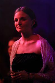 2012-my-fair-lady-006