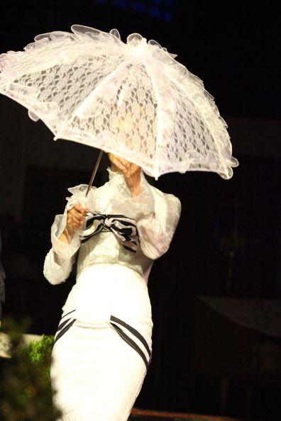 2012-my-fair-lady-011