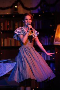 2012-my-fair-lady-031