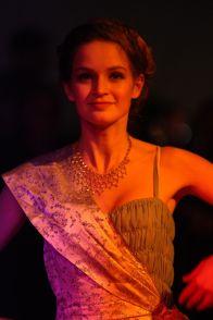 2012-my-fair-lady-038