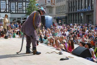 2014-musical-rats-hameln-004