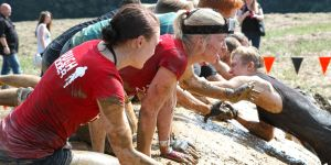 Tough Mudder Arnsberg-Neheim 2014
