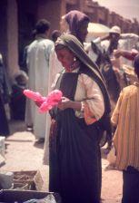 Marokko 1974
