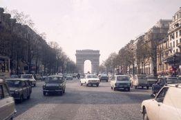 1975-paris-004