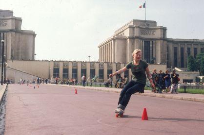 1978-paris-004