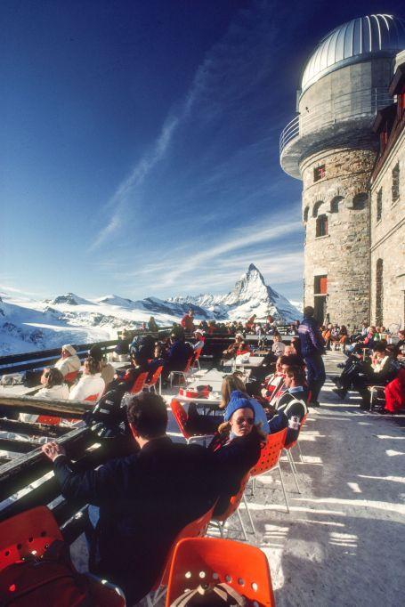 1980-zermatt-005
