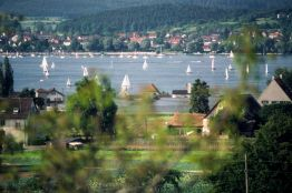 Bodensee 1981