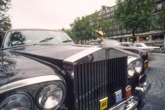 1982-paris-012