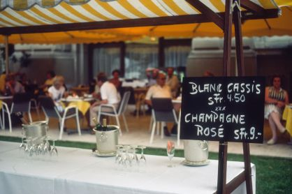 Luzern 1984