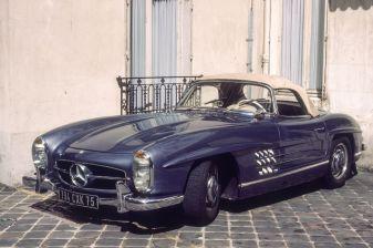 1984-paris-007