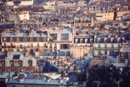 1984-paris-011