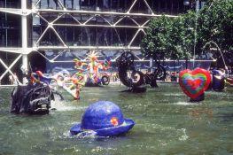 1984-paris-012