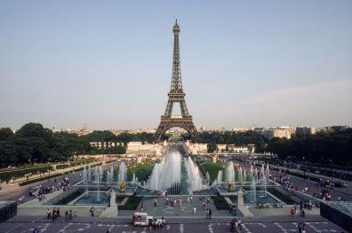 1984-paris-027