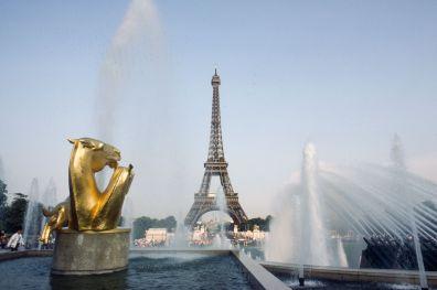 1984-paris-028