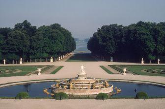 1984-paris-037