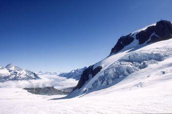 Zermatt 1984