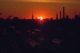Dortmund 1985