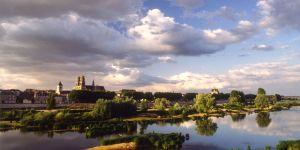 Loire 1986