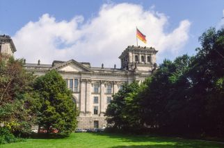 Berlin 1987