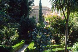 Granada 1987