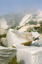 Carrara 1988