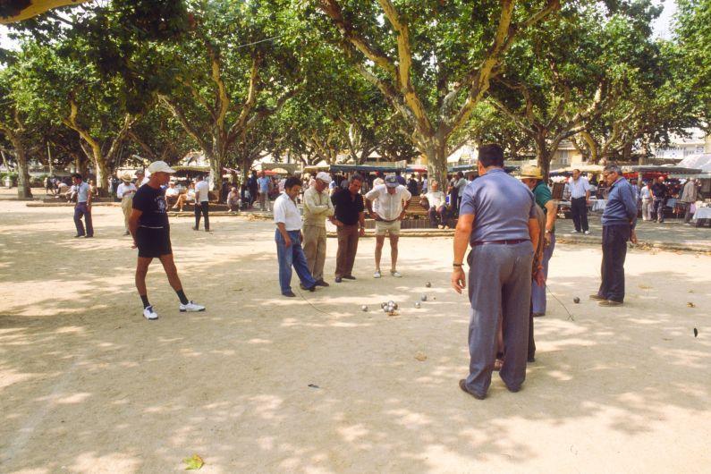 Cinque Terre 1988