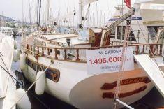 Monaco 1988