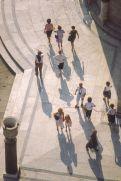 Pisa 1988